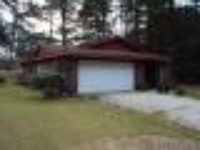 New Llano - 3 br 2 ba House for rent - GREAT location!!