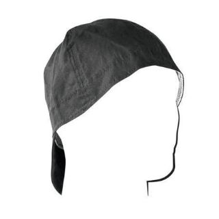 Buy Zan Headgear Welder Caps Black 7.0 motorcycle in Holland, Michigan, United States, for US $10.91