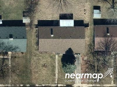 3 Bed 1 Bath Foreclosure Property in Indianapolis, IN 46226 - E 34th St