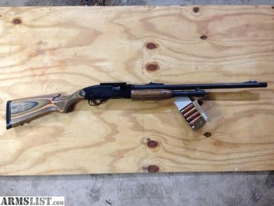 For Sale: Winchester 1300 NWTF