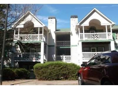 2 Bed 2 Bath Foreclosure Property in Decatur, GA 30034 - Shepherds Path