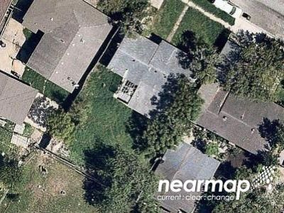 Preforeclosure Property in Corpus Christi, TX 78412 - Kimbrough Dr