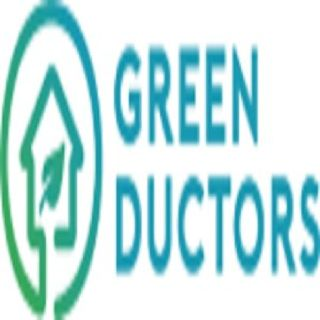 GreenDuctors Dryer Vent Cleaning NYC