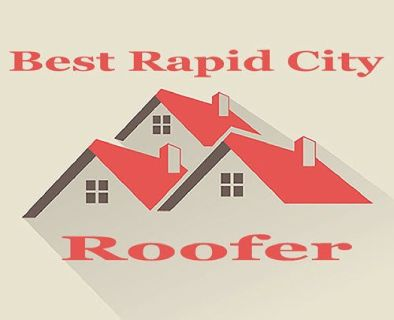 Best Rapid City Roofer