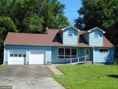 5 Bed 2.5 Bath Foreclosure Property in Boyceville, WI 54725 - Tiffany St