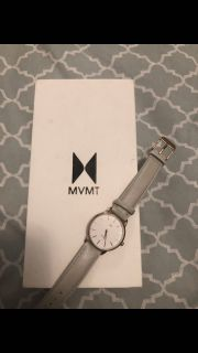 Women s MVMT Watch