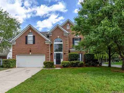 6929 Weirton Place CHARLOTTE Four BR, JUST REDUCED!!!!