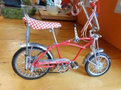 $125 Miniature bikes (Rapid city )