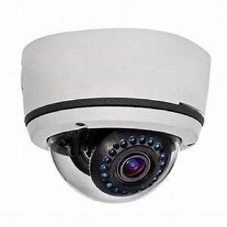 San Antonio Security Camera Installation