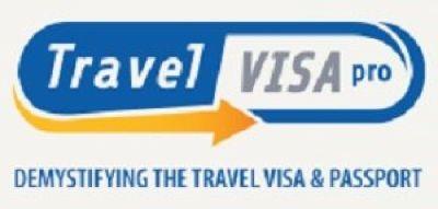 Travel Visa Pro San Diego