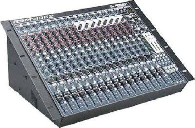 $375 PVRSM Mixer