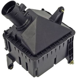 Sell Air Filter Housing Dorman 258-504 fits 99-04 Toyota Tacoma 3.4L-V6 motorcycle in Front Royal, Virginia, United States, for US $180.78