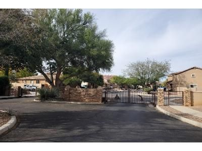 3 Bath Preforeclosure Property in Sahuarita, AZ 85629 - E Camino Luna Azul