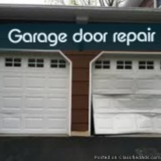 Household services in chula vista ca for Garage door spring repair chula vista