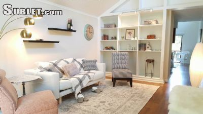 Two Bedroom In Richland County