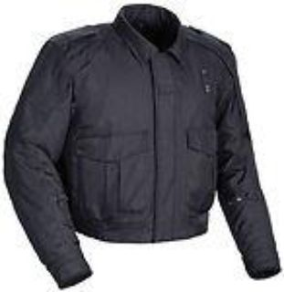 Purchase Tourmaster Flex LE 2.0 Textile Jacket Black motorcycle in Holland, Michigan, US, for US $251.99