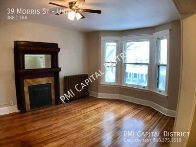 3 bedroom in Park South