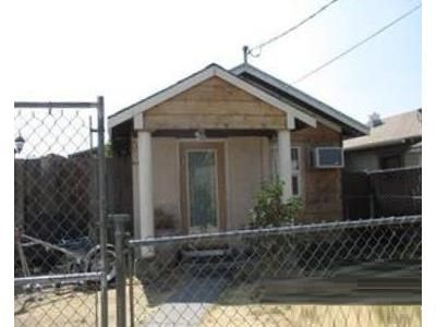 1 Bed 1 Bath Foreclosure Property in Klamath Falls, OR 97601 - E Main St