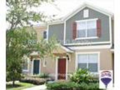 Two BR Two BA In Windermere FL 34786