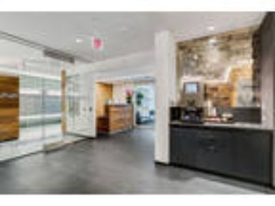 1333 S Wabash - 1 BR With Den a5