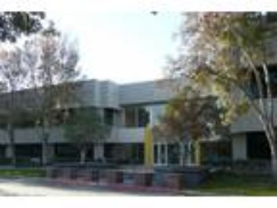 Milpitas, Fully furnished Class A office in the heart of