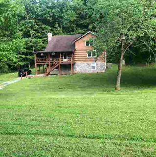 442 E Old Lexington Road Lancaster Five BR, Peaceful and