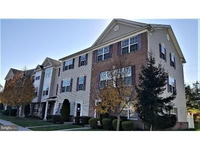 3 Bed 3 Bath Foreclosure Property in Williamstown, NJ 08094 - Brandywine Dr