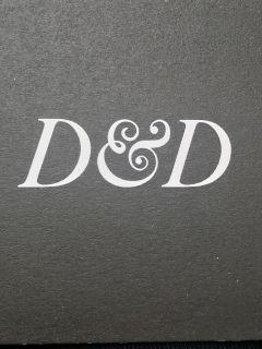 D&D MOBILE MECHANICS A/C SPECIALS