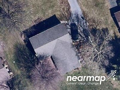 3 Bed 2.5 Bath Preforeclosure Property in Lititz, PA 17543 - Hi View Dr