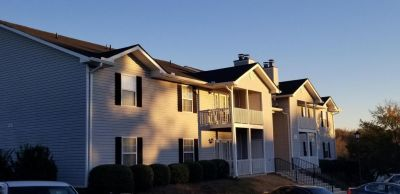 2 bedroom in Greer