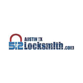 512 Austin Locksmith
