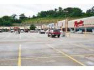 Cincinnati Retail Space for Lease - 2,400 SF