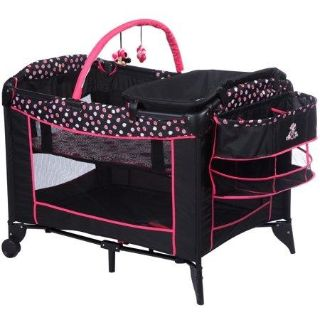 Brand new baby bed Disney