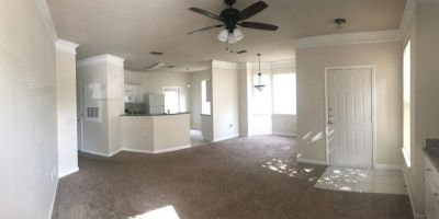 For Rent By Owner In Tampa