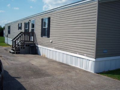 $50539 Mobile Home For Sale