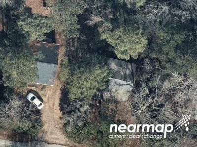 1.0 Bath Foreclosure Property in Cary, NC 27513 - Chapel Hill Rd