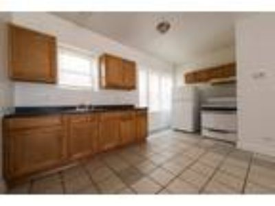 7241-49 S Phillips Ave - Three BR Two BA Apartment