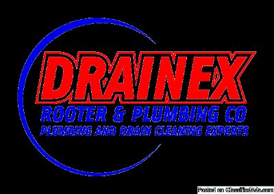 WATER MAINLINES, COPPER REPIPES, WATER HEATERS INSTALLED CALL US NOW!!