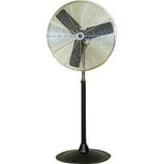 Ventomatic Maxx Air 30 Pedestal Fan