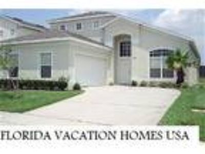 Hampton Retreat, wifi, pool, spa and more $149 per night - Villa