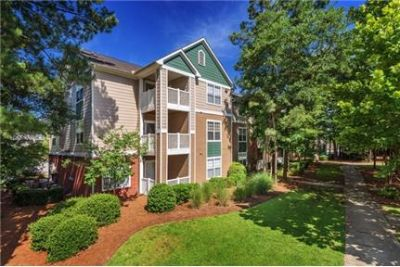 Save Money with your new Home - North Charleston