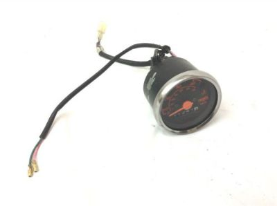 Find HONDA RUCKUS NPS50 NPS 50 SPEEDOMETER 37200-GEZ-305 motorcycle in Los Angeles, California, United States, for US $74.99