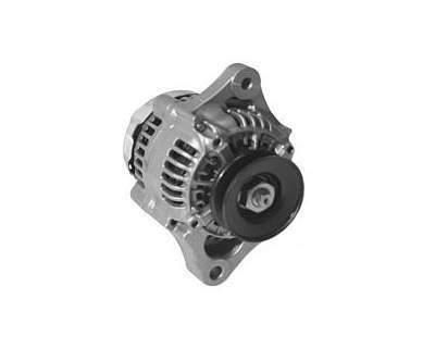 Find Genuine Smart Fortwo Alternator OEM With Warranty (2007-2013) motorcycle in Winter Springs, Florida, US, for US $389.99