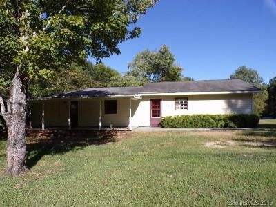 2 Bed 2 Bath Foreclosure Property in Tryon, NC 28782 - Thermal View Dr