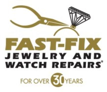 Jewelry Repair Sales Associate