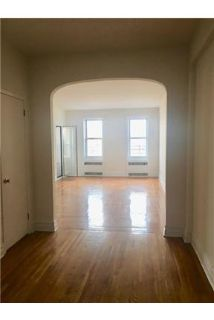 Gorgeous One Bed with Private Terrace overlooking Sheepshead Bay. Cat OK!