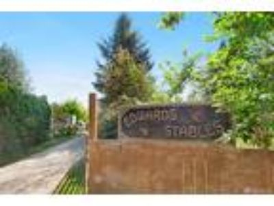 Roy Real Estate Home for Sale. $379,000 3bd/One BA. - Mark Stanfield of