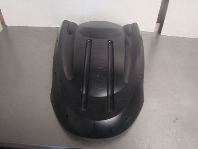 Sell Yamaha GP1200R/GP1300R Front Storage Cover Base FOX-U517B-00-00 motorcycle in Wilton, California, United States, for US $59.99