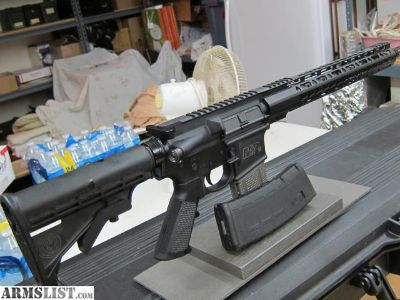 For Sale: NEW M&P AR15