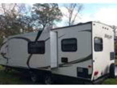 2012 Keystone RV Bullet-Ultralight- Travel Trailer in Centerville, TX